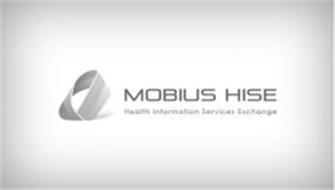 MOBIUS HISE HEALTH INFORMATION SERVICES EXCHANGE