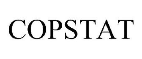 COPSTAT