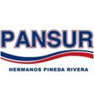 PANSUR HERMANOS PINEDA RIVERA