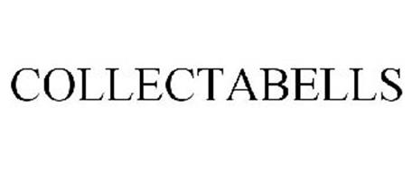 COLLECTABELLS