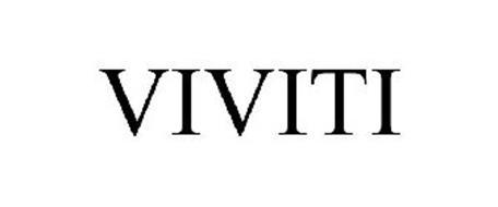 VIVITI