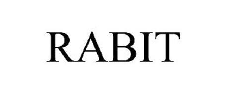 RABIT
