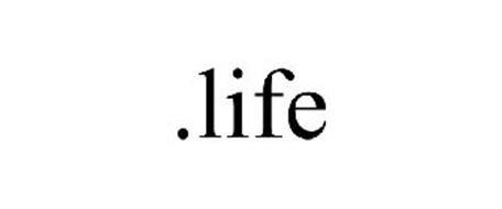 .LIFE