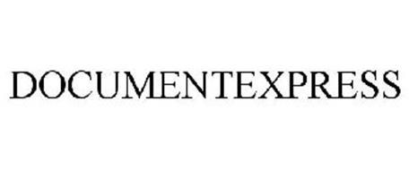 DOCUMENTEXPRESS