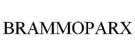 BRAMMOPARX
