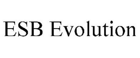ESB EVOLUTION