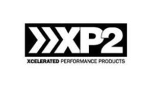 XP2 XCELERATED PERFORMANCE PRODUCTS