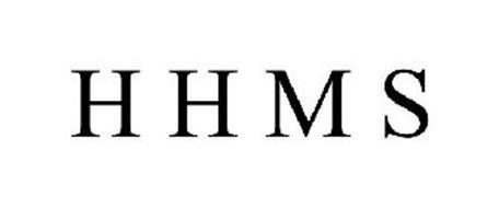 H H M S