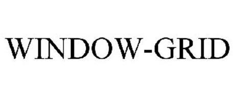 WINDOW-GRID