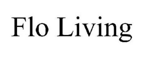 FLO LIVING