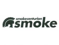 SMOKECENTURION SMOKE