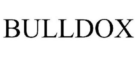 BULLDOX