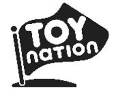 TOY NATION