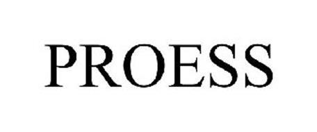 PROESS