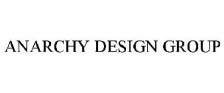 ANARCHY DESIGN GROUP