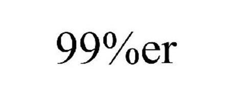 99%ER