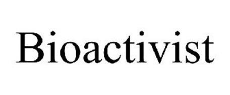 BIOACTIVIST