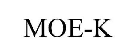 MOE-K