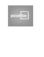 PIZZABOX MADE IN ITALY