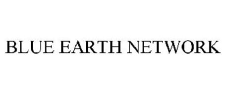 BLUE EARTH NETWORK