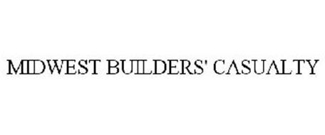 MIDWEST BUILDERS' CASUALTY