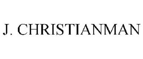 J. CHRISTIANMAN