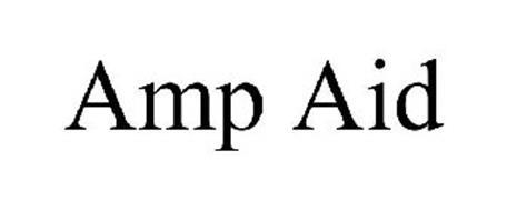 AMP AID