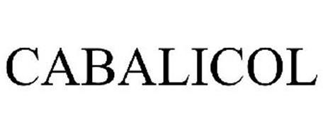 CABALICOL