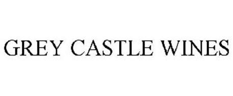 GREY CASTLE WINES