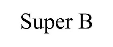 SUPER B
