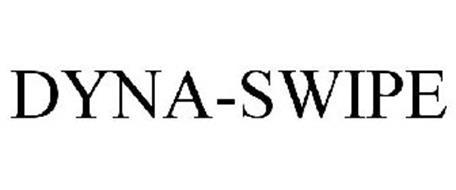 DYNA-SWIPE
