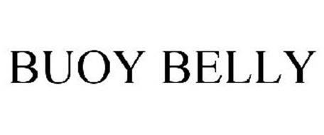 BUOY BELLY