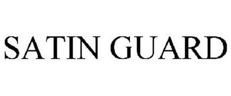 SATIN GUARD
