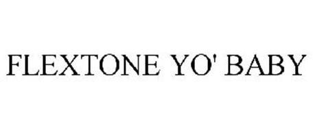 FLEXTONE GAME CALLS YO' BABY
