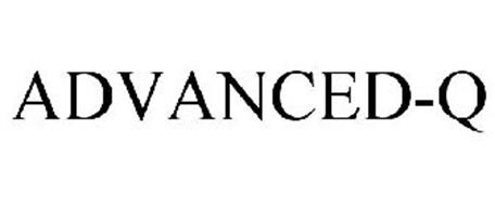 ADVANCED-Q