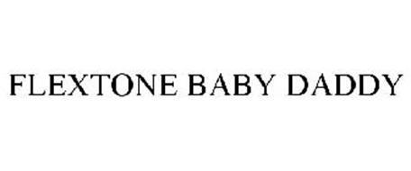 FLEXTONE GAME CALLS BABY DADDY
