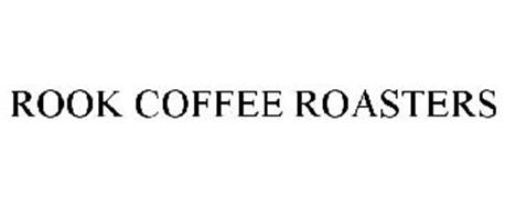 ROOK COFFEE ROASTERS