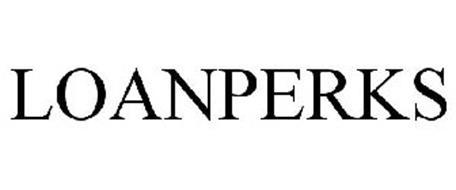 LOANPERKS