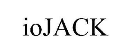 IOJACK
