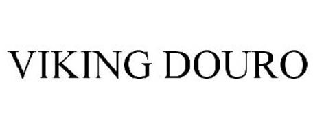 VIKING DOURO