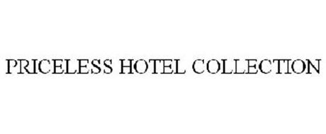 PRICELESS HOTEL COLLECTION