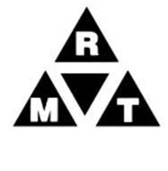 R M T