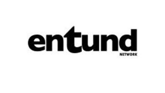 ENTUND NETWORK
