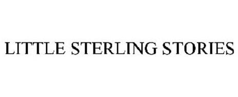 LITTLE STERLING STORIES