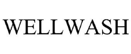 WELLWASH