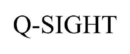 Q-SIGHT