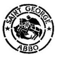 SAINT GEORGE ABBO