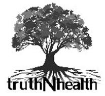 TRUTH N HEALTH
