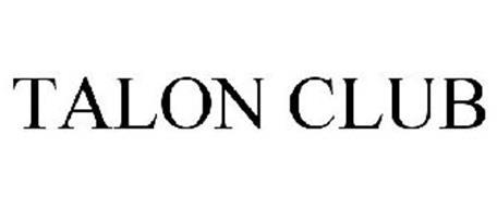 TALON CLUB