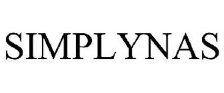 SIMPLYNAS